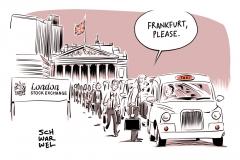 karikatur-schwarwel-london-taxi-brexit-britain-referendum-eu