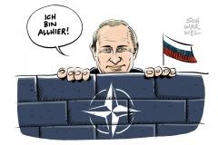 karikatur-schwarwel-putin-ukraine-russland-nato-krieg