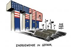 karikatur-schwarwel-ttip-energiewende-energie