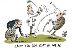 karikatur-schwarwel-pharma-pharmaindustrie