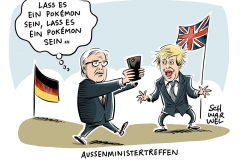 karikatur-schwarwel-pokemon-johnson-england-eu
