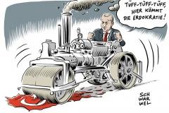 karikatur-schwarwel-erdogan-tuerkei