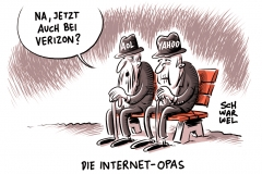 karikatur-schwarwel-yahoo-verizon-amazon-aol-facebook-google-internet
