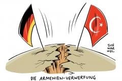karikatur-schwarwel-armenien-resolution-voelkermord-tuerkei