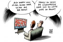 karikatur-schwarwel-erdogan-tuerkei-demonstration-demo-koeln