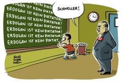 karikatur-schwarwel-erdogan-tuerkei-eu-diktator-diktatur