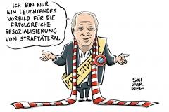 karikatur-schwarwel-uli-hoeness-fc-bayern-muenchen-praesident