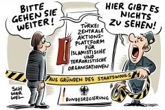 karikatur-schwarwel-tuerkei-terror-terrorismus