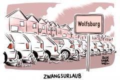 karikatur-schwarwel-vw-wolfsburg