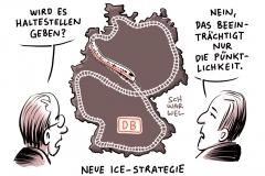 karikatur-schwarwelice-deutsche-bahn