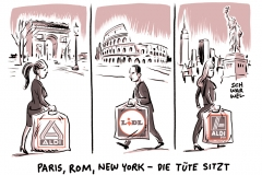 karikatur-schwarwel-aldi-lidl-discounter
