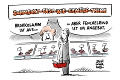 karikatur-schwarwel-vegan-vegetarisch-tierschutz-kuh-veggie
