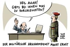 karikatur-schwarwel-bundeswehr-armee