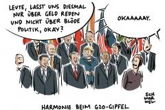 karikatur-schwarwel-g20-gipfel-china-obama-merkel-putin-erdogan