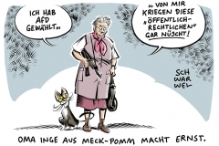 karikatur-schwarwel-afd-urlaub-tourismus-wahl-usedom-merkel