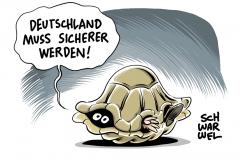 karikatur-schwarwel-merkel-anschlag-chemnitz-sachsen-sicherheit