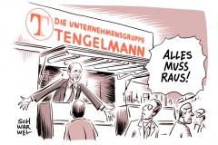 karikatur-schwarwel-kaiser-tengelmann-ausverkauf