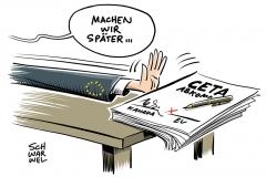 karikatur-schwarwel-ceta-ttip-freihandelsabkommen-eu-europaeische-union-kanada-canada