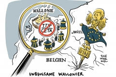 karikatur-schwarwel-ceta-merkel-belgien-ttip
