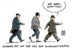 karikatur-schwarwel-klima-klimaschutz-klimaschutzplan