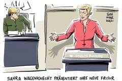 karikatur-schwarwel-wagenknecht