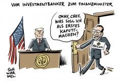 karikatur-schwarwel-mnuchin