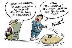 karikatur-schwarwel-formal-1-weltmeister-nico-rosberg