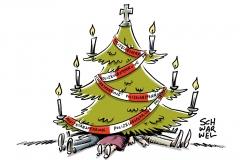 karikatur-schwarwel-attentat-terroranschlag-berlin-weihanchtsmarkt-lkw