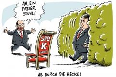 karikatur-schwarwel-1000-spd-kanzler-kandidat-martin-schulz-bundestagwahl-sigmar-gabriel