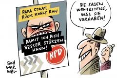 170210npd-col1000-karikatur-schwarwel