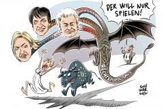 rechtspopulismus-petry-afd-le-pen-wilders-eu-europaeische-union