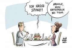 karikatur-schwarwel-hate-speech-internet-hassreden-hasskommentare