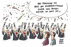 karikatur-schwarwel-donalt-trump-us-usa-amerika-praesident-karneval-fasching-rosenmontag