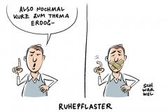 karikatur-schwarwel-erdogan-diktatur-demokratie-pressefreiheit-meinungsfreiheit