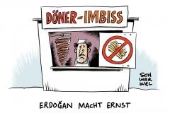 karikatur-schwarwel-tuerkei-erdogan-niederland-rauswurf-familienministerin
