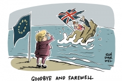 karikatur-schwarwel-brexit-may-merkel-austritt-eu
