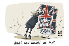 karikatur-schwarwel-brexit-theresa-may-neuwahl-austritt-eu-europaeische-union