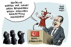 karikatur-schwarwel-erdogan-tuerkei-wahl-verfassungsreferendum-referendum