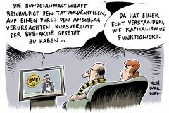 karikatur-schwarwel-bvb-fussball-anschlag-attentat-kapitalismus