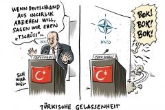 karikatur-schwarwel-erdogan-tuerkei-incirlik-bundeswehr