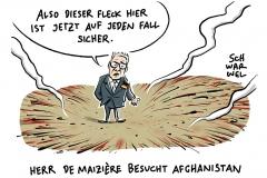 karikatur-schwarwel-abschiebung-afghanistan-kabul-bombenanschlag-anschlag-terroranschlag