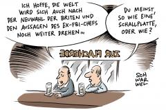 karikatur-schwarwel-theresa-may-neuwahlen-great-britain-brexit-comey-austritt-eu