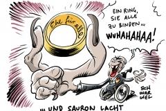 karikatur-schwarwel-ehe-fuer-alle-homoehe-gleichgeschlechtliche-ehe-hochzeitsring