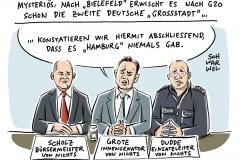 karikatur-schwarwel-g20-gipfel-hamburg-scholz-grote-meyer-polizei-krawalle