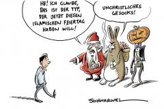 171018islam-1000-karikatur-schwarwel