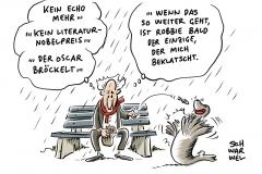 180504-literaturnobelpreis-1000-karikatur-schwarwel