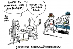 180820-big-brother-1000-karikatur-schwarwel