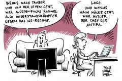 181017-tauber-rommel-1000-karikatur-schwarwel_bearbeitet-1