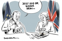 181125-brexit-eu-1000-karikatur-schwarwel_