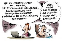181125-un-migrationspakt-1000-karikatur-schwarwel